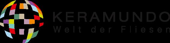 Keramundo_Logo_quer_RGB