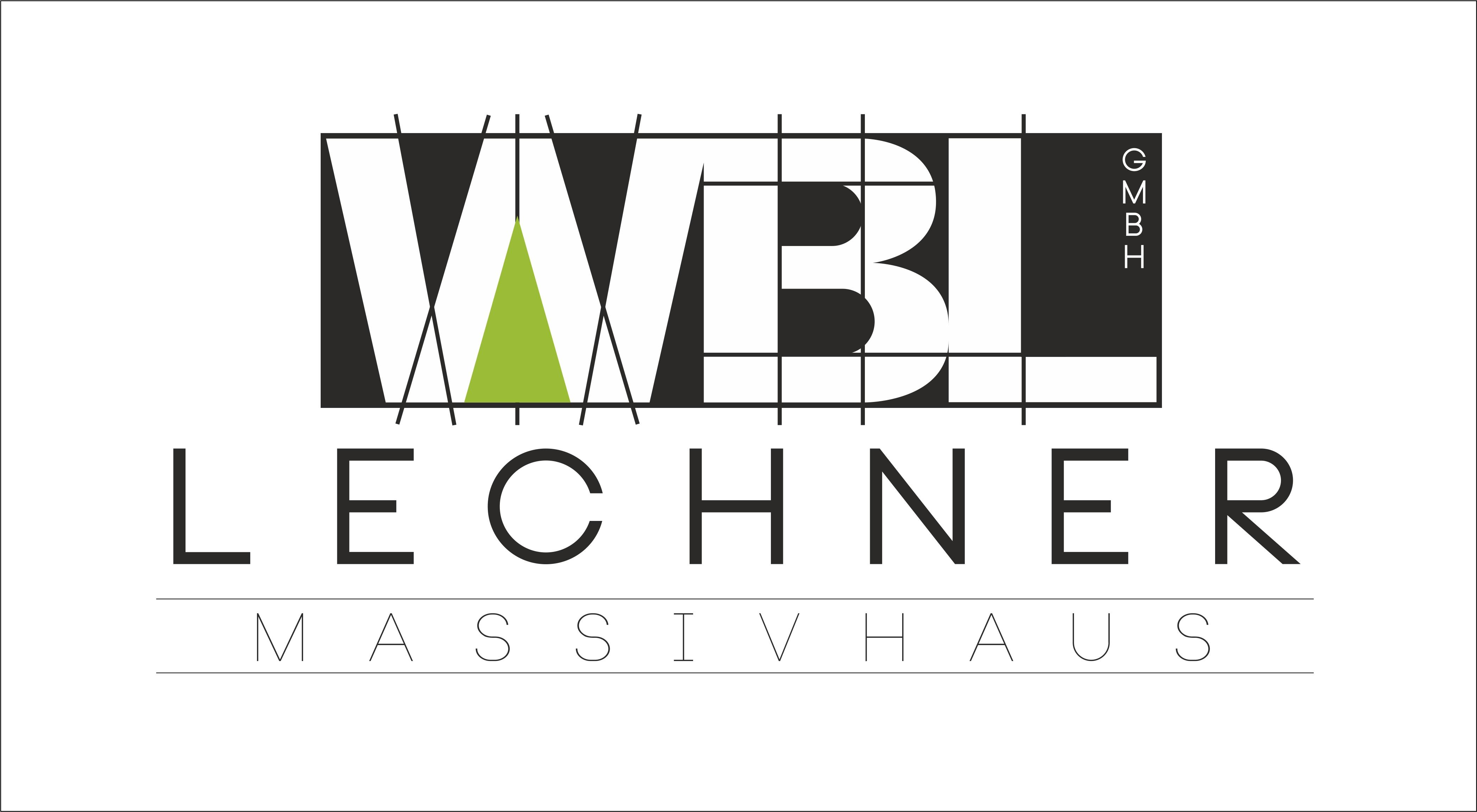Logo-WBL[1]