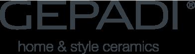 gp_gepadi_ci_logo_mit_claim_grau_p432_rgb_20170411