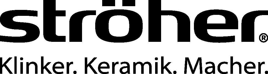 str_stroeher_ci_logo_schwarz_rgb_de_20130227